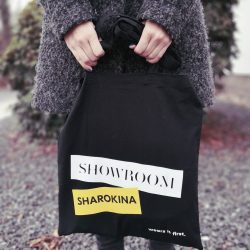 BAG LOVE Werbung | Totally thrilled about this great bag I received as a gift from my retailing partner @showroom. Thank you, I love it! —— Werbung | Wie toll ist das denn?! Mit dieser Tasche hat mich mein Vertriebspartner @showroom überrascht. Vielen Dank, ich liebe sie! —— DISCOVER MORE: @sharok...
