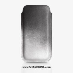 CAVA COLLECTION In unserem Onlineshop findest du eine große Auswahl an Handyhüllen für viele iPhone-, Samsung- und Huaweimodelle, alle handgefertigt in Düsseldorf!  Welche ist dein Favorit? —— More phone cases: #cavacase —— SHOP: www.sharokina.com • • • #SHAROKINA #leather #unique #handmade #love #a...