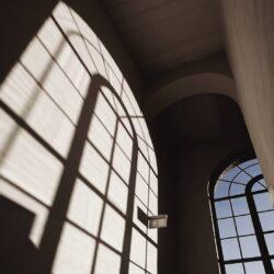 LIGHT Kunstakademie Düsseldorf, Februar 2020....