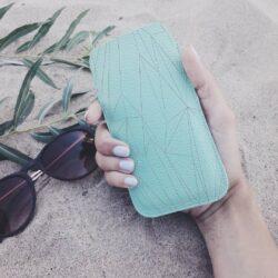 SANDY SUNNY SUNDAY Wo könnte man so einen traumhaften Sonntag besser verbringen als am Strand?! Wünsche euch allen noch einen wunderschönen Sommerabend! —— More pics: #cavapolygonfreshmint More phone cases: #cavacase —— SHOP: www.sharokina.com/shop DISCOVER MORE: @sharokina • • • #SHAROKINA #Fashion...