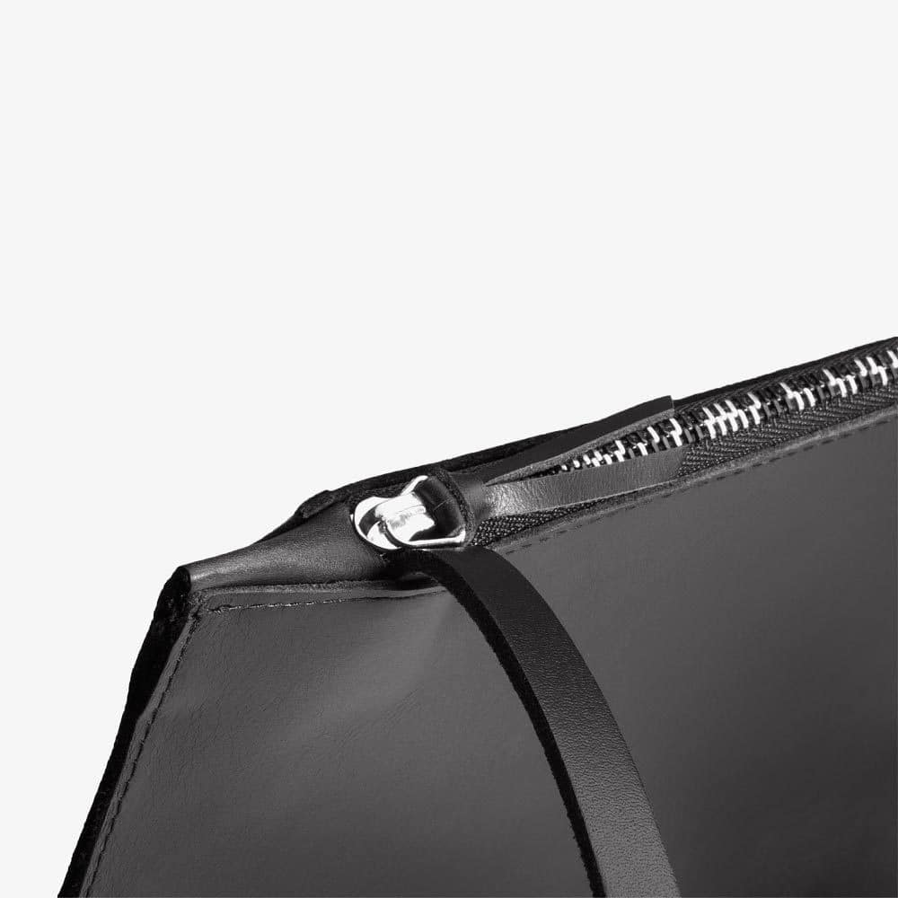 Sharokina Unique Leather Handbags Accessories